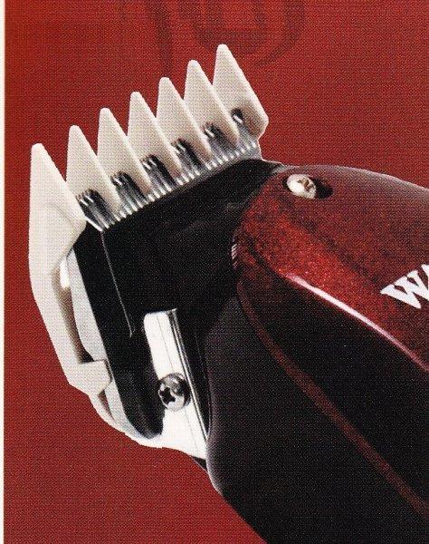 WAHL Balding 4