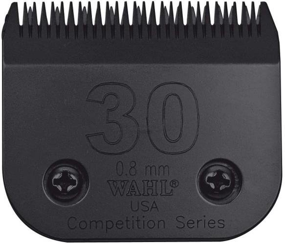 Schneidkopf WAHL Ultimate 1247-7580 0,8 mm
