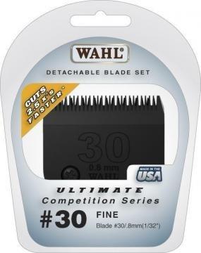 Schneidkopf WAHL Ultimate 1247-7580 0,8 mm 1