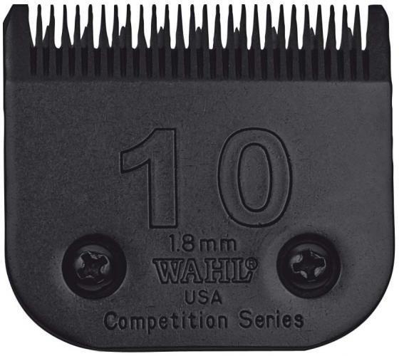 Schneidkopf WAHL Ultimate 1247-7570 1,8mm