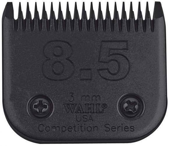 Schneidkopf WAHL Ultimate 1247-7750 3,0mm