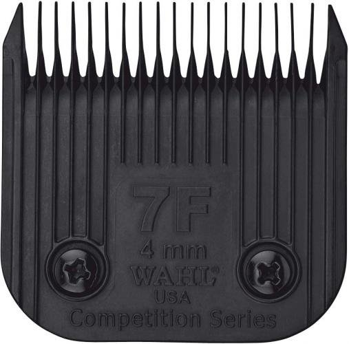 Schneidkopf WAHL Ultimate 1247-7740 4,0mm