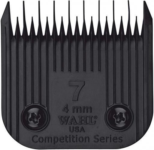Schneidkopf WAHL Ultimate 1247-7730-S 4,0mm