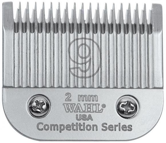 Schneidkopf WAHL 1247-7360 - 2,0 mm