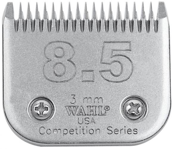 Schneidkopf WAHL 1247-7350 - 3,0 mm