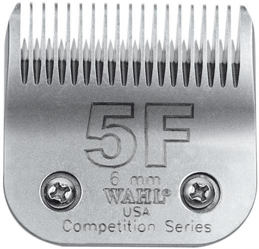 Schneidkopf WAHL 1247-7320 - 6,0 mm
