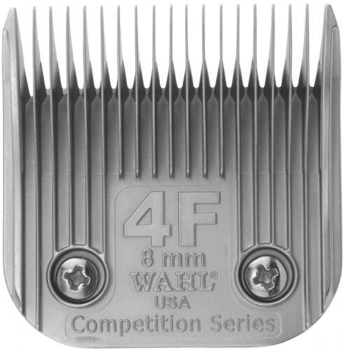 Schneidkopf WAHL 1247-7300 - 8,0 mm