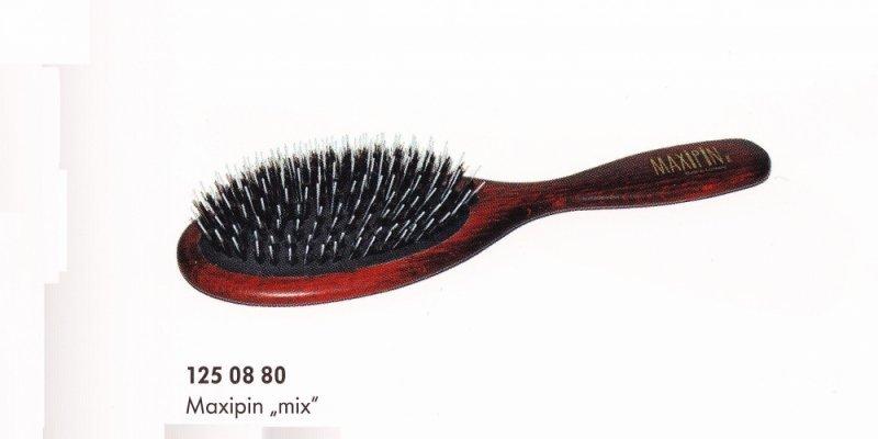 Hundebürste MAXI-PIN Mix 125 08 80