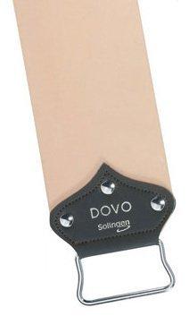 Spanngurt DOVO Solingen 180 80002 - XL aufgehängt 2