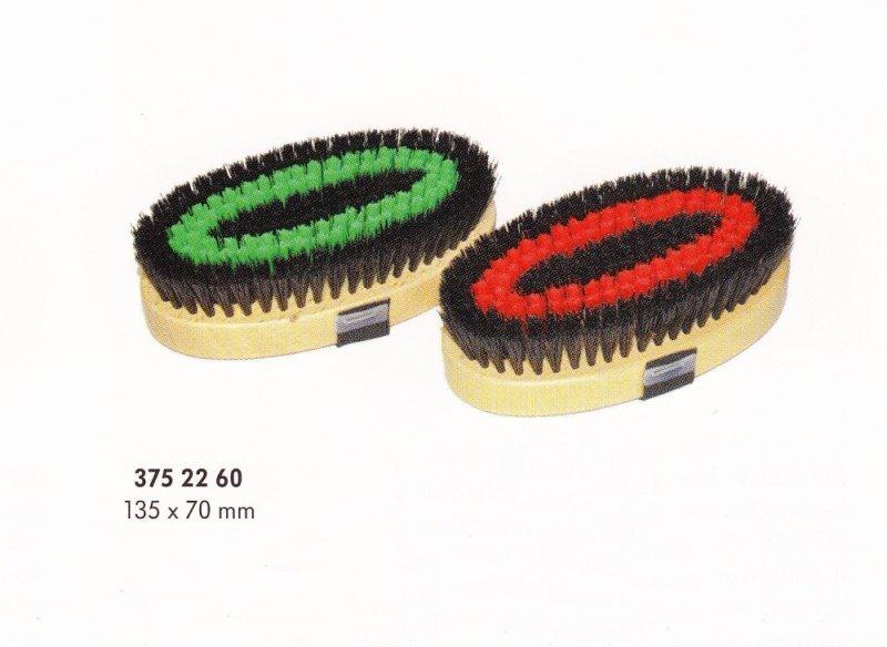 pferdeburste-keller-375-22-60