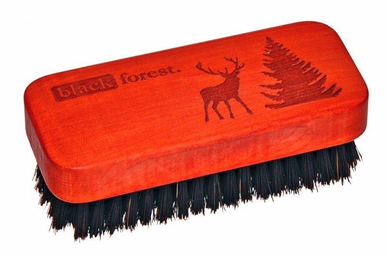 KELLER 210 15 20 Schwarzwälder Pinsel 1