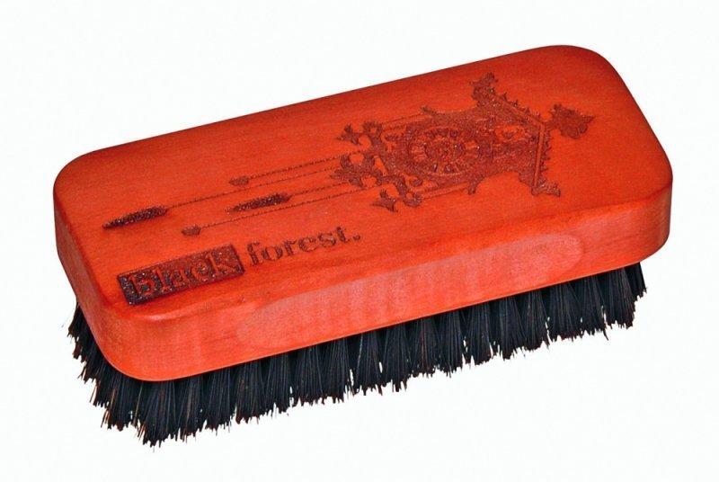 KELLER 210 15 20 Schwarzwälder Pinsel 5