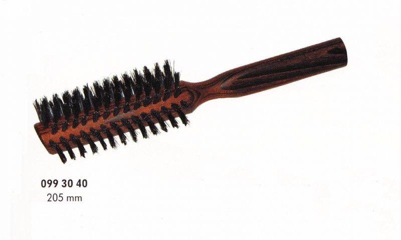 KELLER TL 099 30 40 Bürste