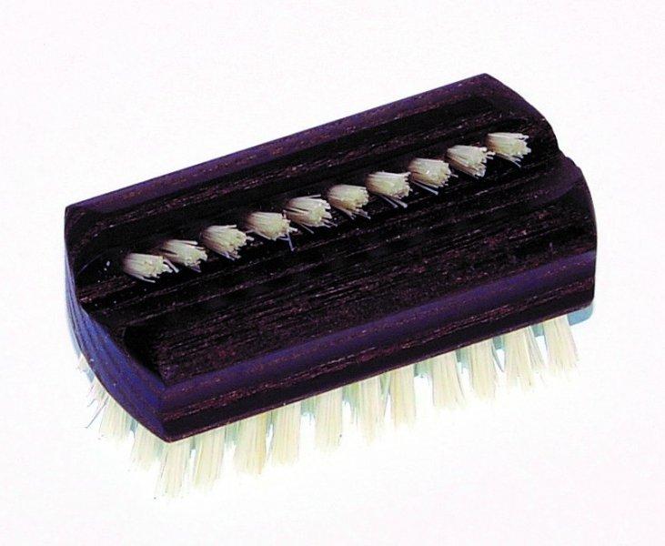 KELLER TL 214 30 30 Zahnbürste 1