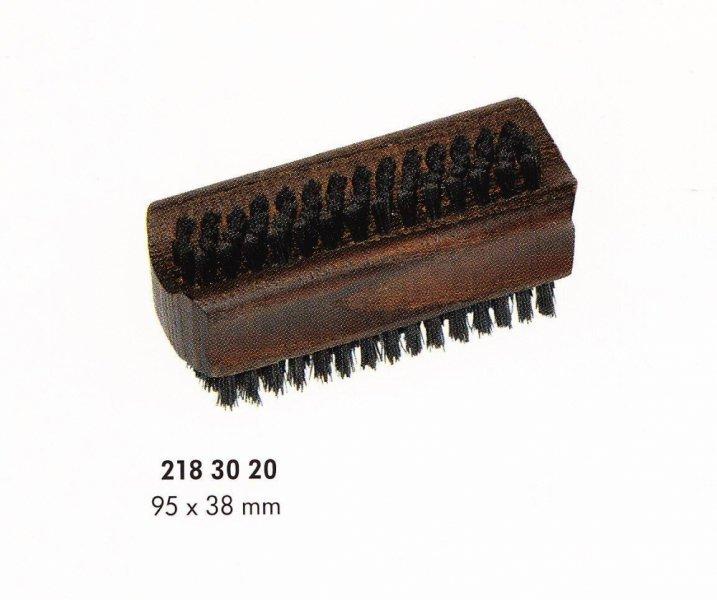 KELLER TL 218 30 20 Zahnbürste