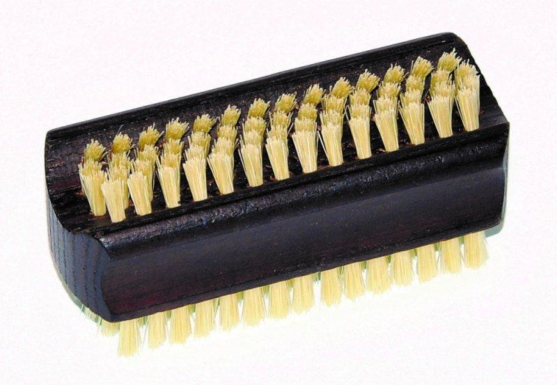 KELLER TL 218 30 30 Zahnbürste