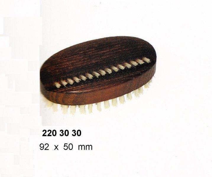 KELLER TL 220 30 30 Zahnbürste 1