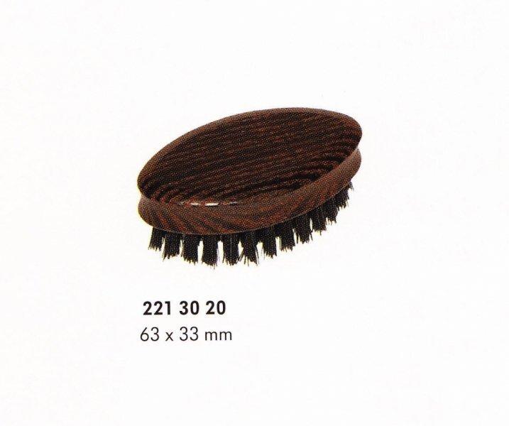 KELLER TL 221 30 20 Zahnbürste