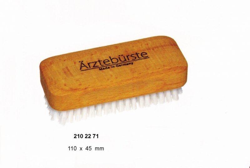 KELLER 210 22 71 Zahnbürste