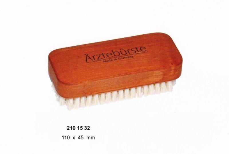 KELLER 210 15 32 Zahnbürste