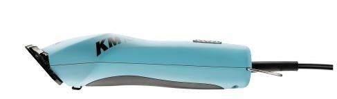wahl-1261-0470-km-10 2