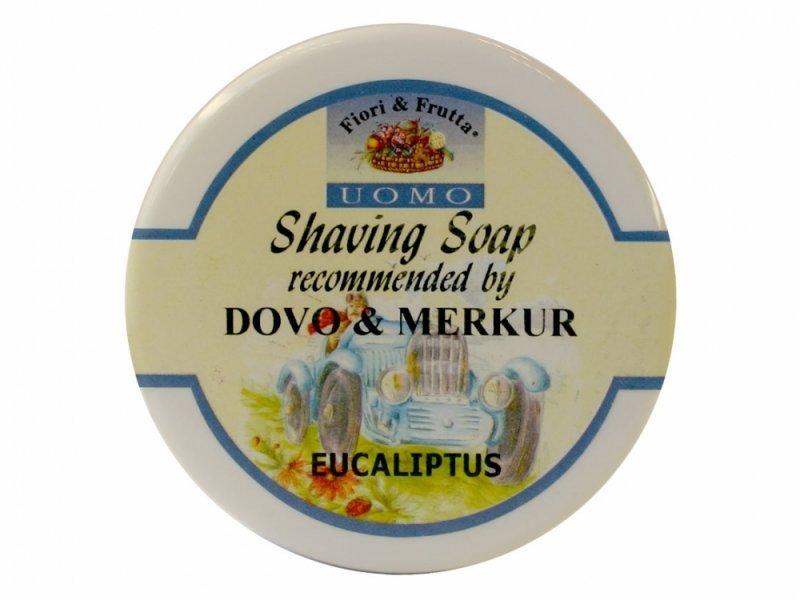 rasierschaum-dovo-514-002-eukaliptus