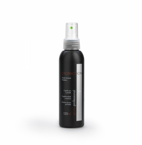 ga-ma-protect-ion-haarschutzspray