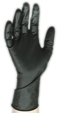 latexhandschuhe-black-touch-8151-5053-hercules-l 2