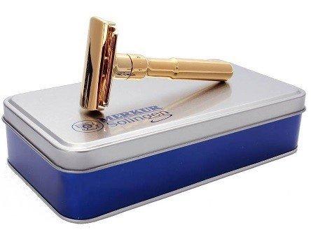 merkur-solingen-762-003-futur-rasierapparat