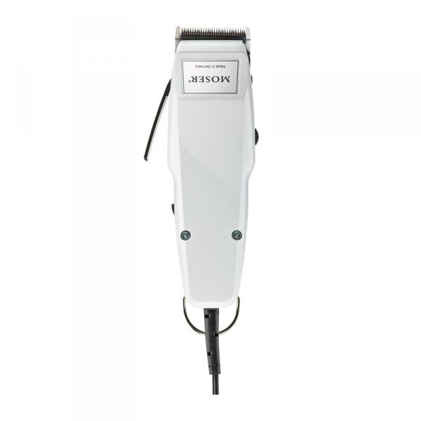 MOSER 1400-0268 Weiß
