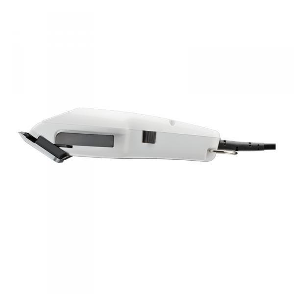 MOSER 1400-0268 Weiß 4