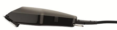 MOSER 1411-0051 PRIMAT Mini 1