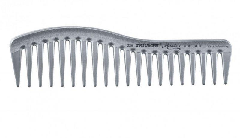 triumph-7-stylingkamm