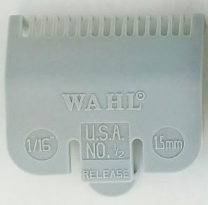zusatzlicher-kamm-wahl-1-5-mm 2