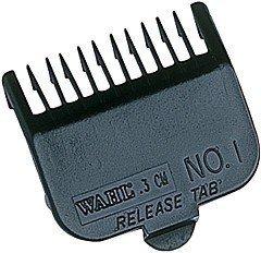 zusatzlicher-kamm-wahl-3-mm