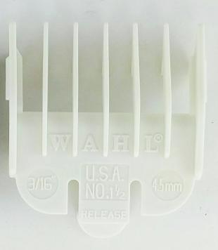 zusatzlicher-kamm-wahl-4-5-mm 2