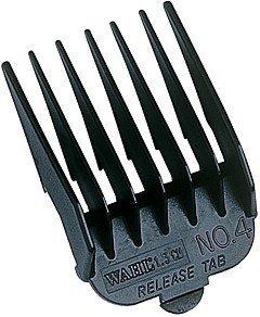 zusatzlicher-kamm-wahl-13-mm