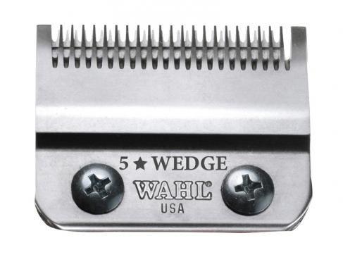 WAHL Legend Wedge Schneidkopf