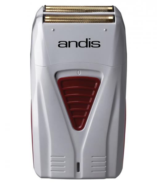 Andis ProFoil Shaver