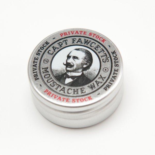 schnurrbartwachs-private-stock-schnurrbart 2