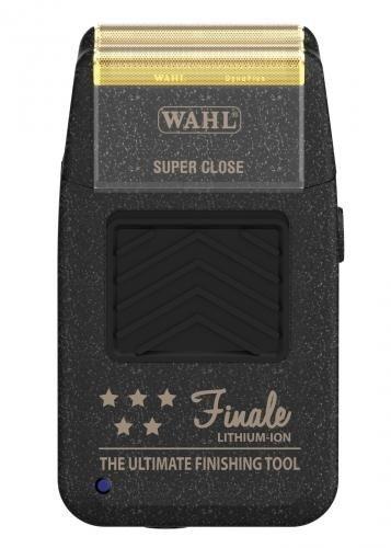 wahl-finale