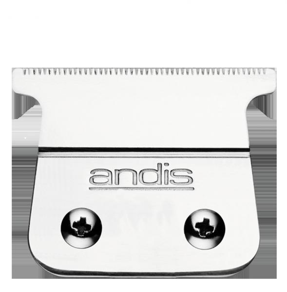 Andis RT-1 Schneidkopf