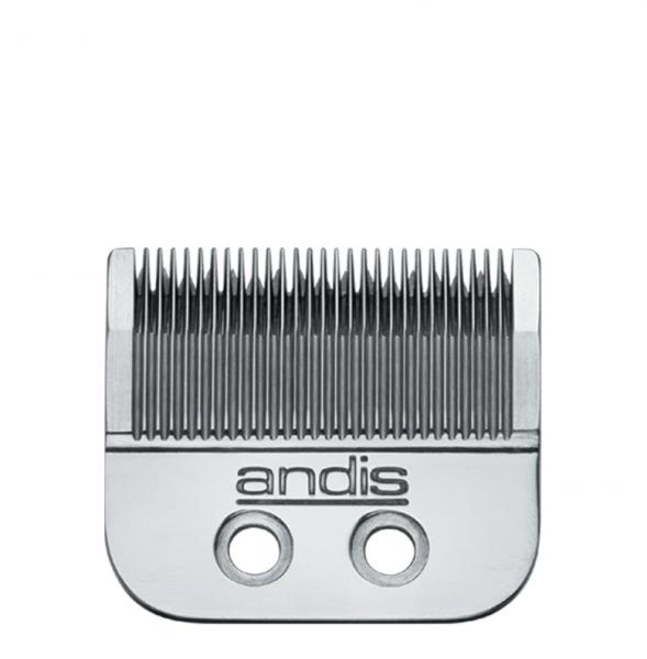 Andis Speedmaster / Trendsetter Schneidkopf