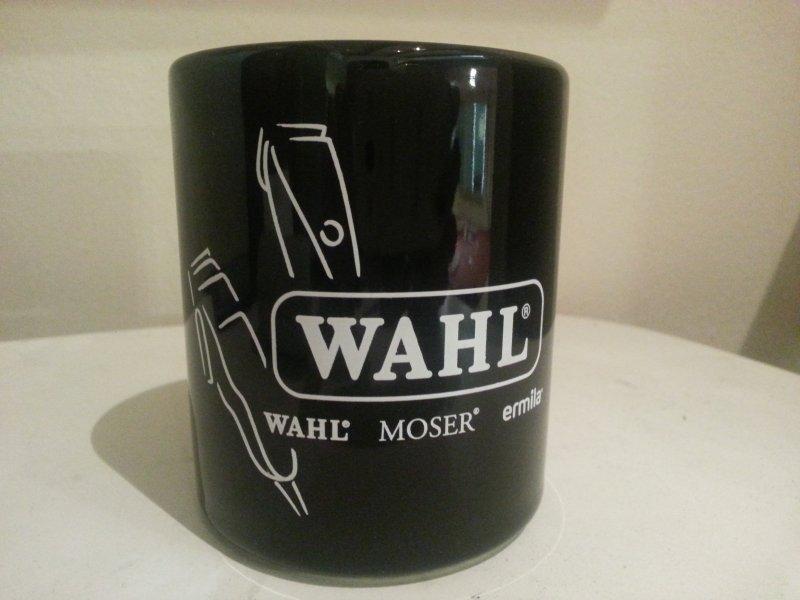 wahl-becher