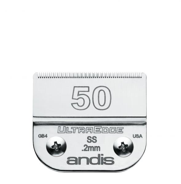 Andis UltraEdge 0,2 mm Schneidkopf