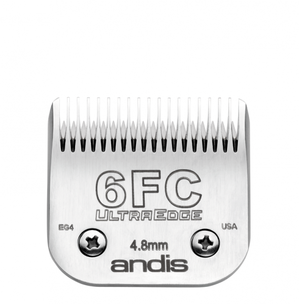 Andis UltraEdge 4,8 mm Schneidkopf