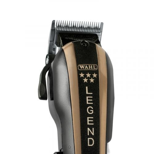 Wahl Barber Combo 1