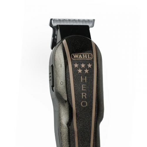 Wahl Barber Combo 2
