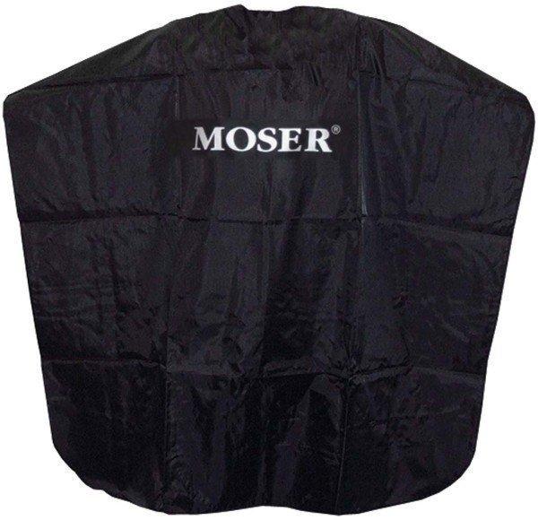 MOSER Starter Pack pro Barbera 7