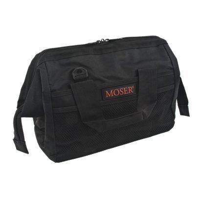 MOSER Starter Pack pro Barbera 8